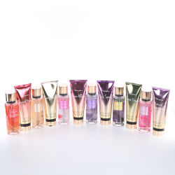 Vs Secret Novo Fragrance Mist EUA Vendedor Quente
