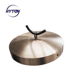 Ricambi per frantumatore di pietre Nordberg HP400 HP500 testa sferica