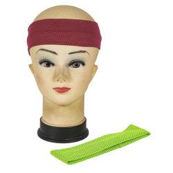 Windproof Radfahren Schal Outdoor Gesichtsmaske Stirnbänder Fahrrad Bandana Sport Kopfbedeckung