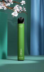 Hqd Super E-cigare jetables 600 bouffées Vape Stig