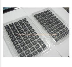 8G2GB Mikro-Sd CardB Mikro-Sd Karte