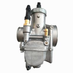 De Assemblage van de Motor van de Motorfiets van Mikuni Nsr van de Carburator van Tk van de hoge Efficiency