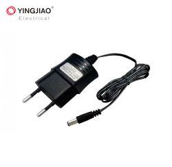 Téléphone cellulaire universel Yingjiao Station Totale de batterie universel Adaptateur AC/DC