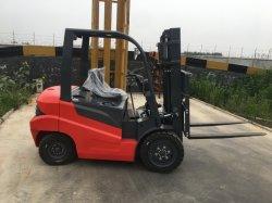 Haut de la qualité de petits élévateurs diesel 3.0ton (AC-30D) avec un nouveau design