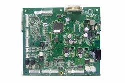 자동 브레이크 컨트롤 인쇄 회로(PC) 보드 어셈블리 SMD SMT EMS OEM 원스톱 서비스 PCBA PCB 어셈블리
