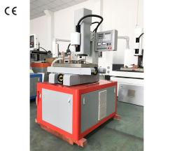 Fabrik-Zubehör der EDM Bohrgerät-Maschinen-Dd703