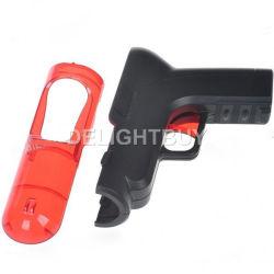 Оборудование для съемки пистолет заправочный пистолет и адаптер для PS3 контроллера движения перемещения