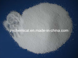 STPP 의 나트륨 Tripolyphosphate 90% 94%, 음식 급료, 산업 급료, 합성 세제, 비누를 위한 조력자를 위한 주요 조력자; 정수기,