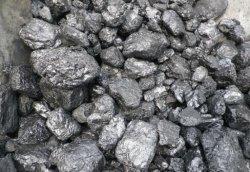 GPC crée une dépendance de carbone fabricant utilisé dans la sidérurgie