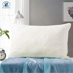 Comercio al por mayor calidad de diseño exclusivo Quilting Lana Almohada
