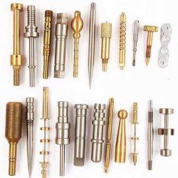 Hot Sale Precision CNC Machining Auto reserveonderdelen / Aluminium Onderdelen / mobiele telefoon / reserveonderdelen / motorfiets Onderdelen / voertuigonderdeel aangepaste OEM@ODM