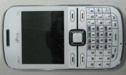 Caliente el teléfono móvil (I6PRO)