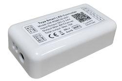 Controle remoto sem fio doméstica mágico RGB+WiFi Cw APP Controller Qualidade e durável com qualidade superior
