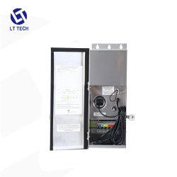 Nuovo trasformatore di bassa tensione di premio 600W per illuminazione esterna di paesaggio
