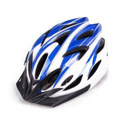 اثنان لون فسيفساء [موونتين بيك] مدينة دراجة خوذة أمان خوذة [برثبل] لأنّ دراجة