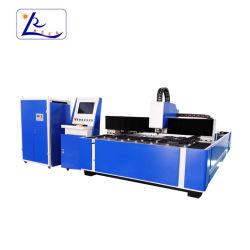 Лазерная резка приложения и лазерной резки программное обеспечение управления Fibre лазерная резка машины