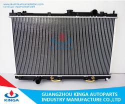 Radiatore automatico per la saldatura brasata plastica di alluminio di memoria del Mitsubishi Lancer'07-at