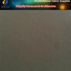 tessuto di nylon con acuto pieno di 320d*320d Taslon per l'indumento/uniforme (R0166)