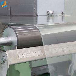 Rullo di pellicola rigido di APET per il pacchetto di bolla di piegamento