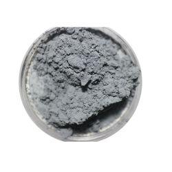 Sino Garnet Areia Brita dos preços de Aço Inoxidável