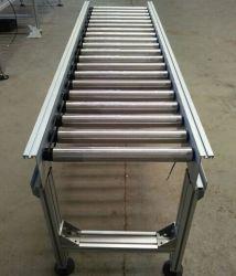 高品質およびよい価格の産業適用範囲が広い移動重力のローラーコンベヤー