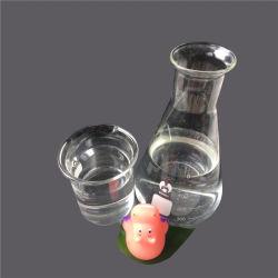 Dioctyl Phthalate (DOP) met Uitstekende kwaliteit