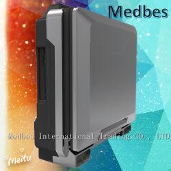 Portable 3D 4D ECHO échographie Doppler couleur numérique complet Machine