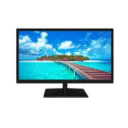 """Montage mural Desktop 18,5"""" / 19,5"""" / 21,5"""" / TFT 23,6"""" l'ordinateur PC écran LCD LED MONITEUR TV"""