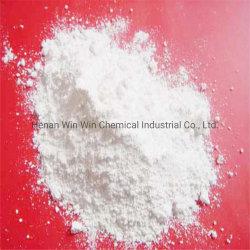 أبيض صبغ [تيو2] [تيتنيوم ديوإكسيد] لأنّ [بلستيسسر] لصوق وسواحل ملوّن