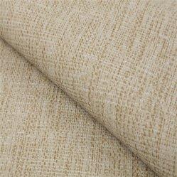 가구 또는 실내 장식품 또는 의자 - 끈목을%s 쉬운 청결한 PU 소파 직물