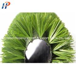 Безопасность и защита окружающей среды искусственных травяных коврик для игровая площадка