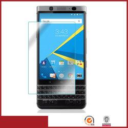 """Protecteur d'écran en verre trempé anti-égratignures anti-rayures haute précision antidéflagrant antidéflagrant pour Blackberry Keyone / Mercury 4.5 """""""
