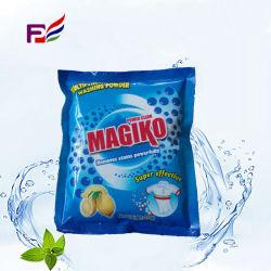 OEM Detergente Detergente de buena calidad eficaz detergente en polvo