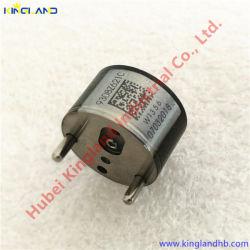 Авто дизельного двигателя детали топливной форсунки Ejbr d04701A6640170222/ Ejbr03401d (A6640170021) управляющий клапан 9308-621c 28239294