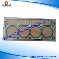Guarnizione della testata di cilindro dei ricambi auto per GM/Chevrolet 6.0L/6.2L V8 Cadillac/Hummer/Pontiac/Gmc