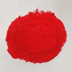 Pigmento rosso e giallo del cadmio di alta qualità da vendere