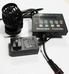 8000L/H Bomba Onda / máquina de ondas / Bomba de aquário