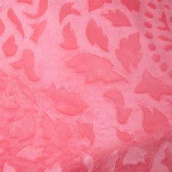 Warp трикотажные ткани