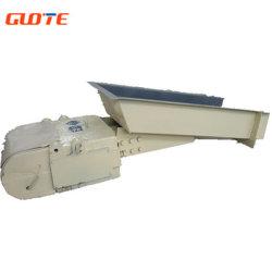 Sistema di pesatura a nastro trasportatore di misurazione della velocità serie TD