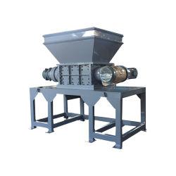 Venta caliente plástico Industrial / Shredder Shredder el plástico