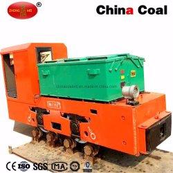 600mm Cty5/6g 광산 건전지 기관차