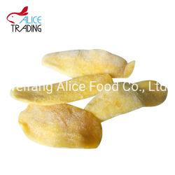 Mango Mango séchées préservés par le sucre