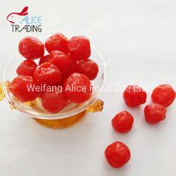 Сохранить сладкий кислый сушеные вишни сливы непосредственно на заводе продаже сушеного красного сливы