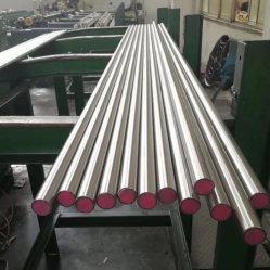 SAE1045 1035風邪-ピストン棒のための引かれた鋼鉄丸棒