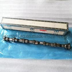 Fabrik-Preis-Nockenwelle 4896421 für Dieselmotor Cummins-Isbe