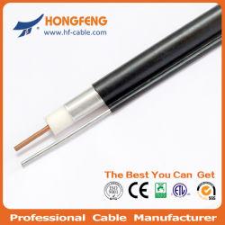 Коаксиальный кабель P3 500 кабель RG500 кабель