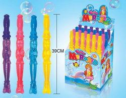 Детские игрушки купол пистолет открытый летом игрушек Toy (H5843006)