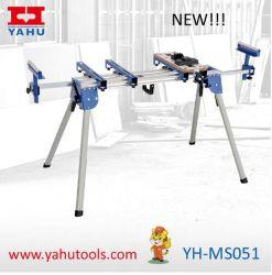 Novo chegar Mulit-Function Miter viu Madeira Suporte Universal das ferramentas de trabalho (YH-MS051)