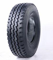 315/80r22.5 295/80r22.5 R22.5 R20の頑丈なトラックおよびバスタイヤのトラックのタイヤ