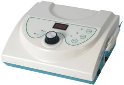 Máquina de coagulação, cautério cirúrgico/Cautério máquina para venda